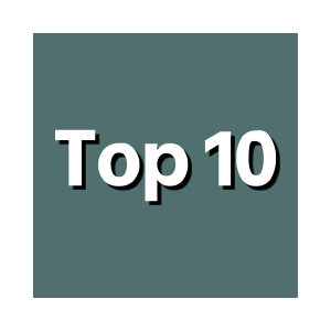 Don Bolak's Top 10 Photo Tips