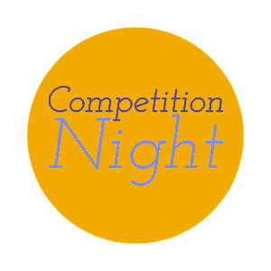 Competition Night